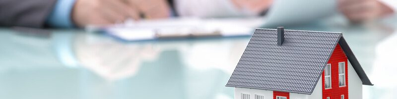 What to Look for When Buying a Joint Mortgage